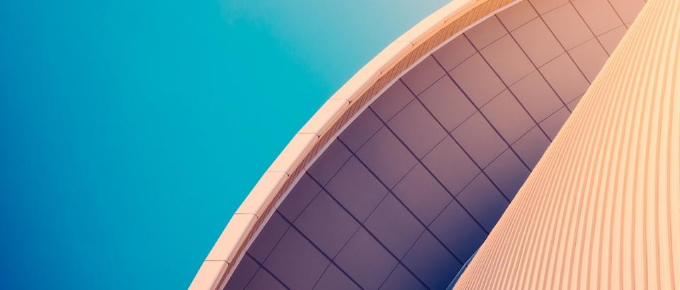 طراح معماری